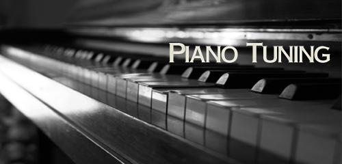 piano-keyboard(540x240)new